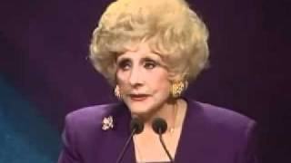 Mary Kay Ash On Time Management