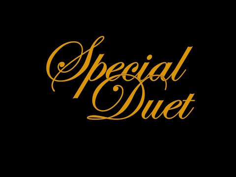 Special duet
