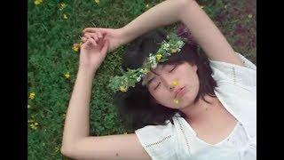 EASY DIY FLOWER CROWN🌿 No Strings/glue/wire, Just Wildflowers!