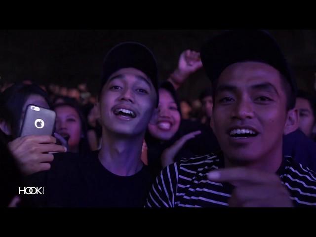 Denny Caknan - Sampe Tuwek (Live at +62 Experience)
