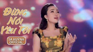 Video hợp âm Mùa Đông Thương Nhớ Sa Huỳnh