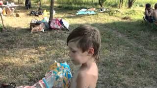 День рождения Херсонского Шевроле клуба 2011.7.wmv
