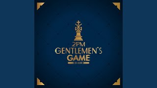 2PM - Shall We?