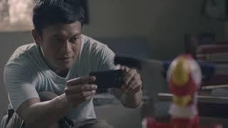 OLX Indonesia - Bekas Jadi Berkah