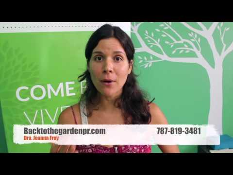 Ungüento para las úlceras en la diabetes