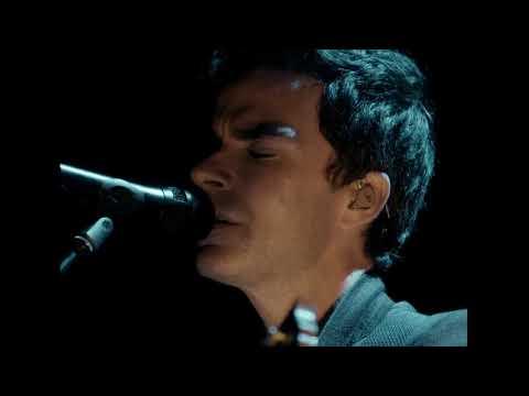 Kelly Jones – Help Me Make It Through The Night