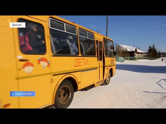 В детском саду Ербогачёна вспышка сальмонеллёза