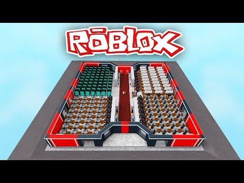 TOHLE UŽ VYPADÁ DOBŘE! | Roblox #62 | HouseBox