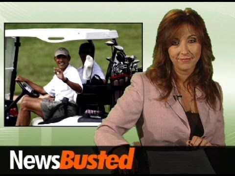 Newsbusted 1/23/2014
