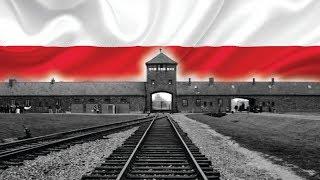 """""""Auschwitz. Nie mówi się trudno!"""" - Zakłamywana historia niemieckiego obozu śmierci"""