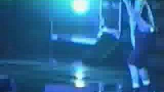 311 What Was I thinking Live 12-5-97