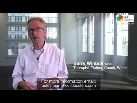 SFBT - Solution Focused Brief Therapy - online course - YouTube