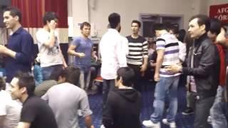 Afghan Raqsh (3 14 MB) 320 Kbps ~ Free Mp3 Songs Download