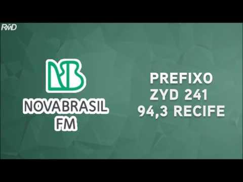 download lagu mp3 mp4 Nova Brasil Fm Recife, download lagu Nova Brasil Fm Recife gratis, unduh video klip Nova Brasil Fm Recife