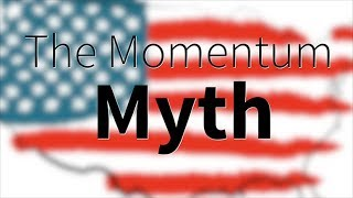 Newswise:Video Embedded the-momentum-myth-staggering-primaries-didn-t-affect-outcome-of-2016-nominating-contests