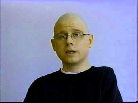 Radovan Kaufman pozýva Na kolesá proti rakovine