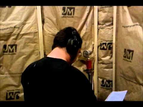 GORROTH IN THE STUDIO.wmv