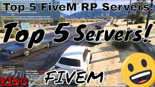 best fivem server hosting - मुफ्त ऑनलाइन
