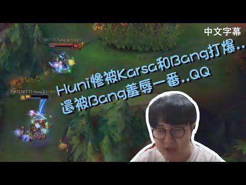 韓國頂尖XD