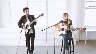 Taylor Swift - Look What You Made Me Do | cover by Jada Facer & Kyson Facer