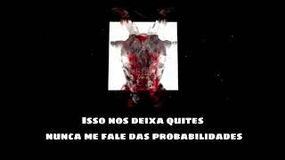Slipknot   All Out Life [Legendado]