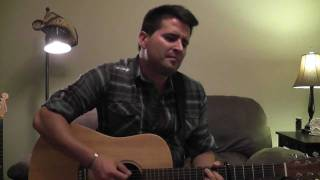 Vicious Circles - Aaron Lewis (Cover)