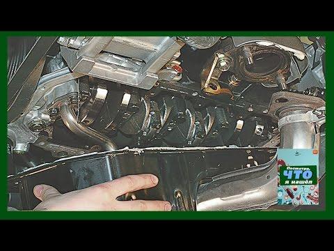 Модуль стеклоподъемников чери амулет