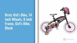 Top 10 Best First Bike For 3 Year Old Kids in 2020 Reviews - TopBestSpec