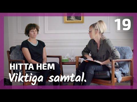 Dating sweden ockelbo
