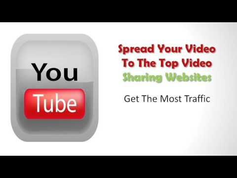 How To Make Money With CLICKBANK Using Video Marketing