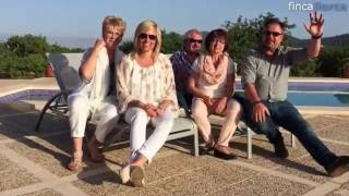 Video Peter und Freunde