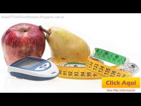 Estructura de la bomba de insulina