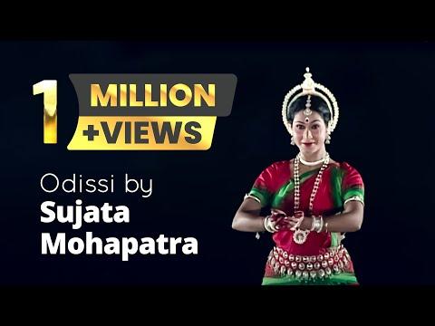 Malaysian Cultural Dances