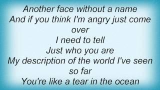 Dio - Challis Lyrics