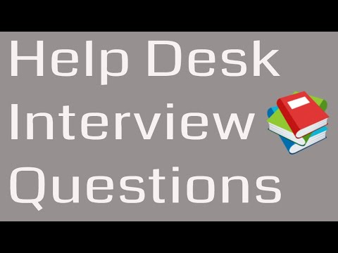 help desk it help desk support interview questions and answers in hindi