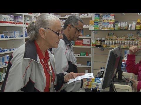 Mercado de trabalho muda e emprega cada vez mais idosos