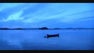 Amazing Place Millinocket Lake Millinocket Maine.wmv