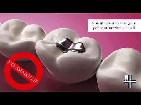 Cipolle al forno dolori articolari