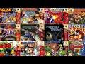 Top: 15 Mejores Juegos De La Nintendo 64