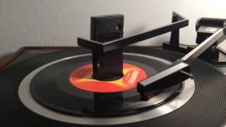 Chubby Checker - Let's Limbo Some More ((MONO)) 1962