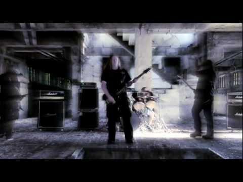 Helgrind - Evil Inside