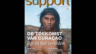 Support voor het leven: Editie 56
