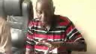 aliyekuwa mwenyekiti jimbo la  Nchemba arudi Chadema