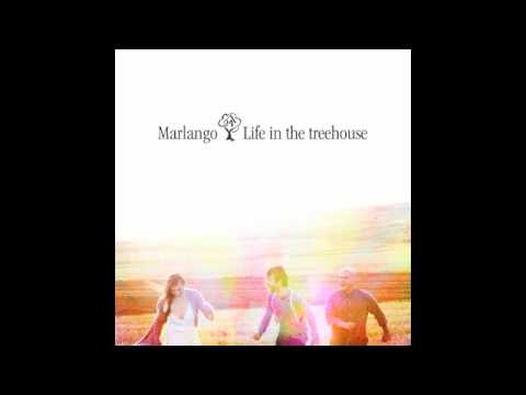 Marlango - I Don't Really Want To Know