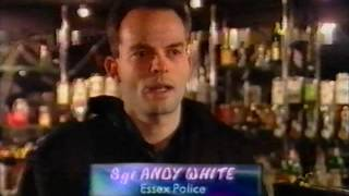 The Club 1996 - as shown on Anglia TV Part 3