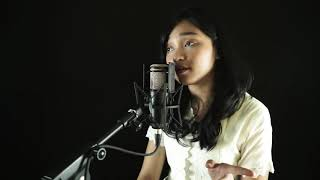 Yoon Mi Rae - Always cover by Remember Entertainment