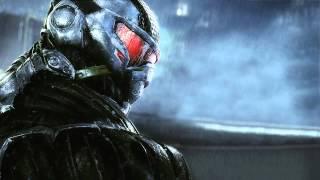 Crysis 2 \