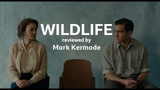Wildlife reviewed by Mark Kermode