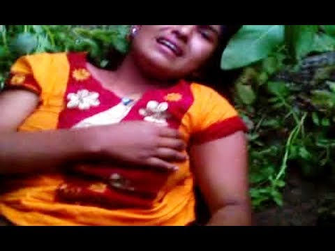 Bangla short film | Bangla sexy hot video | bangla hot video