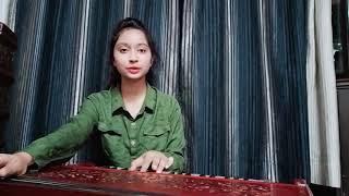 Dilbaro Song  Raazi Alia Bhatt Vicky Kaushal Harshdeep Kaur Vibha Saraf Shankar Mahadevan